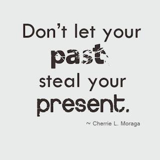 quotes bahasa inggris tentang masa lalu disertai artinya