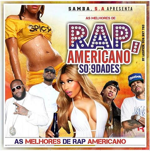 http://www.mediafire.com/file/v785wcv3dyougb1/As+Melhores+De+Rap+Americano+So+9dades+2019.rar
