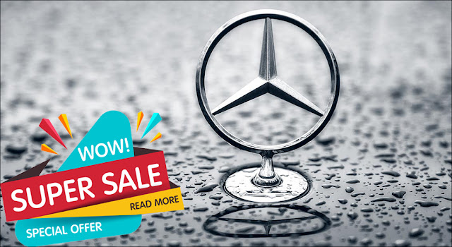 Giá xe Mercedes E200 Sport 2019 khuyến mãi giảm giá hấp dẫn