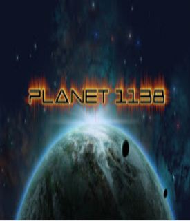 Planet 1138 Download