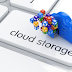 Top 7 Best Cloud Storage and Online Backup Service