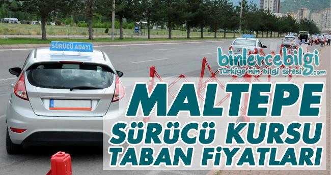 Maltepe Sürücü Kursu Fiyatları 2021, Ehliyet kurs ücretleri, 2021 Maltepe'de Sürücü Kurslarının fiyatları, aşağıda yayınlanmıştır. Maltepe Sürücü kurslarında taban fiyat uygulanmaktadır. Kurs ücretleri tüm şehirlerde farklıdır.