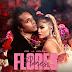 Vitão - Flores (Feat. Luísa Sonza) [Download]