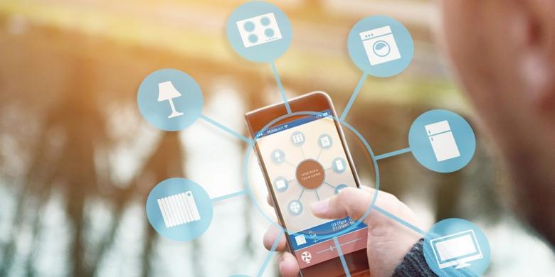 Apa Saja Keuntungan Bisnis Pulsa dan Kuota Internet?