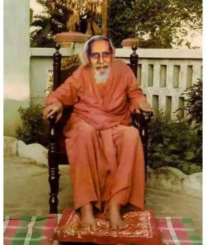 सद्गुरु महर्षि मेंहीं परमहंस जी महाराज एक परिचय Paramahansa ji is an introduction to Sadguru Maharshi। सद्गुरु महर्षि मेंहीं परमहंस जी महाराज