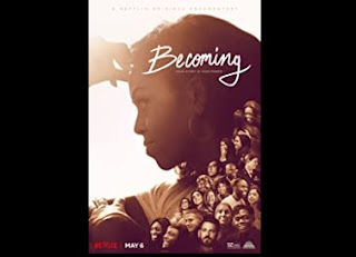 Nonton Streaming Becoming (2020) sub indo