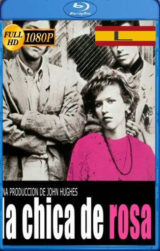 La Chica De Rosa (1986) latino HD [1080P] [GoogleDrive] rijoHD