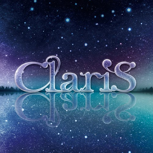Download ClariS - SHIORI Flac, Lossless, Hi-res, Aac m4a, mp3, rar/zip