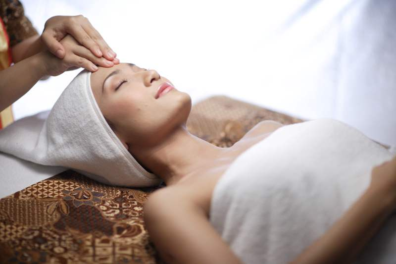 bintan lagoon resort mothers day package javanese massage