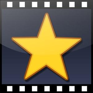 VideoPad 4.56 Video Editor Professional Full Version