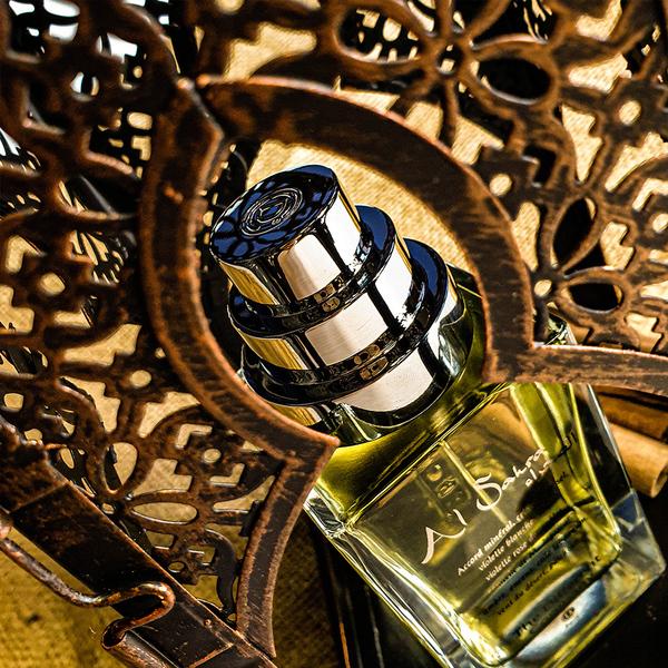 the different company al sahra, the different company parfums, parfums the different company, al sahra parfum, parfum féminin, blog parfum, perfumes, perfume blog, parfums, meilleur parfum femme, parfum unisexe, avis parfums