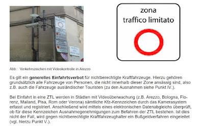 https://www.adac.de/_mmm/pdf/Italien-Innenstadtfahrverbote_58460.pdf