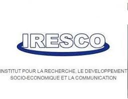 IRESCO