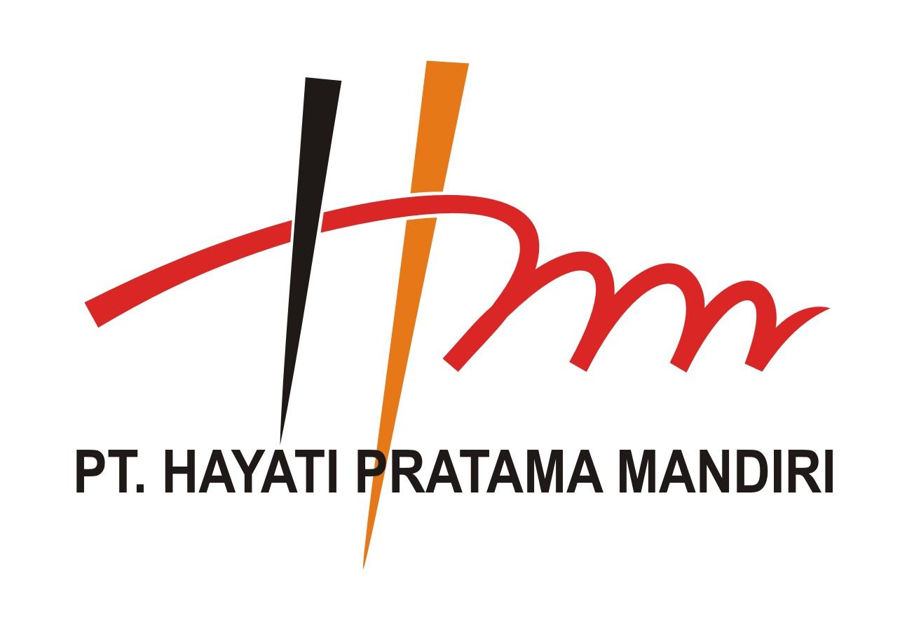 Loker Padang Pt Hayati Pratama Mandiri Des 2019
