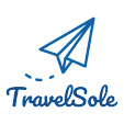 Travel Sole | Shash Wat | Choco