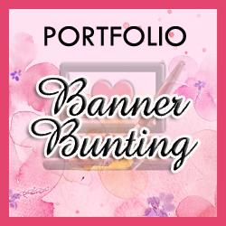 https://sfdesignlab.blogspot.com/p/portfolio-banner-bunting.html