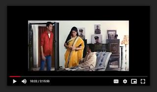 মায়ের রাজা ফুল মুভি (২০০৫)   Mayer Raja Full Movie Download & Watch Online   Thenewevents