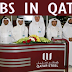 Qatar Steel | Latest Job Opportunities | Free Recruitment - Qatar