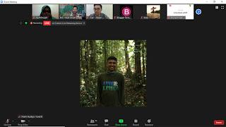 online-blogger-gathering-HII-BPN