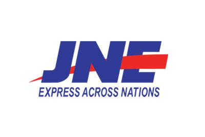 Lowongan Kerja PT Tiki Jalur Nugraha Ekakurir (JNE) minimal SMA Sederajat November 2020
