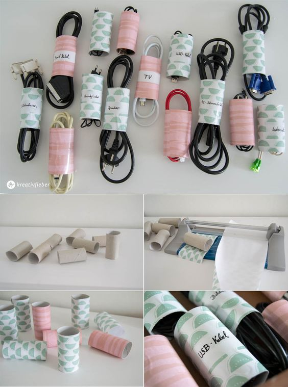 perfect organize tips you need to try