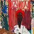"""Γιάννης Βαρελάς """"Double-Blind"""": Ατομική Έκθεση στη Γκαλερί The Breeder"""