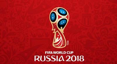 comment-regarder-la-coupe-du-monde-2018-en-direct