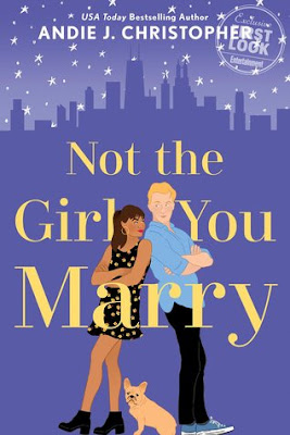 https://www.goodreads.com/book/show/44082130-not-the-girl-you-marry
