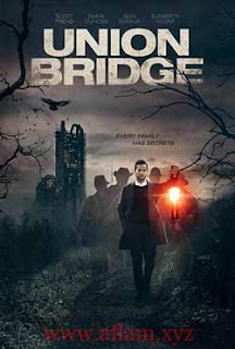مشاهدة فيلم Union Bridge 2019 مترجم