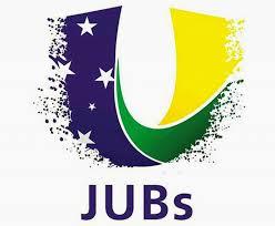 e7591dcc725c3 ... interessados em trabalhar como voluntários nos Jogos Universitários  Brasileiros (JUBs), que acontecerão em Uberlândia entre os dias 14 e 25 de  outubro.