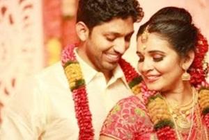 TRADITIONAL KERALA HINDU WEDDING HIGHLIGHTS ANEESH & ANASWARA