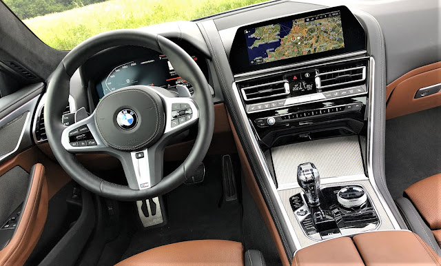 bmw usa , bmw dealership, bmw financial, bmw models, bmw wiki, bmw meaning, bmw stands for, bmw 2019, 2019 bmw 3 series, bmw full form, bmw price, 2019 bmw i8, bmw models, bmw india, bmw wiki, bmw meaning,bmwblog , bmw model cars, bmw subsidiaries, bmw promotion, 2addicts, bmw commercials, bmw tv, bimmerboost, bmw 2018, track my bmw, bmw news today, bmw germany, germany cars, New BMW M850i xDrive 2019, New BMW,  M850i , xDrive , 2019 , rent a car, lease or buy a car, sixt car rental reviews, sixt car rental locations, sixt car rental customer service, why leasing a car is smart, lease a car near me, lease vs buy car calculator, enterprise car rental, leasing a car with bad credit, sixt customer service, sixt germany, relayrides, leasing a car vs buying, sixt car rental locations, honda rent a car, sixt car rental coupons, rent a suv, lease vs buy analysis, why leasing a car is smart, new zealand car rental reviews, budget car rental, car rental deals, car rental usa, rent car kiev, car rental ukraine, rent a car lviv, car rental booking, dollar rental car, alamo car rental, priceline car rental, economy car rentals, expedia car rental, sicily by car, rent a car usa, rentcars, booking car online, car games, cars for sale, used cars, letgo, used cars for sale, karl benz, carsdirect, new cars 2019, car2020,police car,car toys,cars,car vs,car kids,toys car,ride on car,car crashes,cars for kids,toy car,red car,kids car,car city,car play,car,car wash,car royce,color car,stock car,car music,little car,car patrol,disney car,the love car,car for kids,cars toys,for kids,car toys kids,car cartoons,ultimate car,romantic car,little red car,the car patrol,learn colors ,best hybrid car,car,best hybrid car 2019,best cars 2019,car review,best cars,best new cars 2019,best car,car 2019,new car 2019,best hybrid cars 2019,best hybrids cars 2019,best 4x4 2019,best hybrid 2019