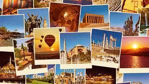 Kültürel Miras ve Turizm iş imkanları