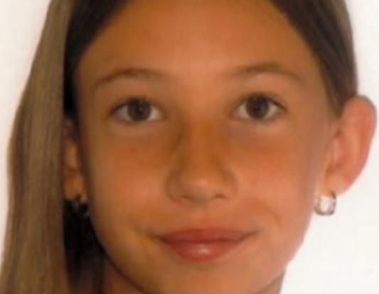 """Baviera, ragazza di 11 anni sparisce nel nulla. La famiglia: """"E' vittima di una setta"""""""