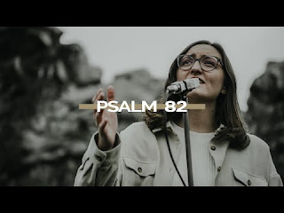 DOWNLOAD SONG: Alive Worship - Psalm 82 [Mp3 Audio, Lyrics, Video]
