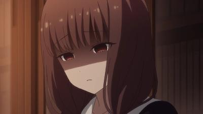 Kaguya-sama wa Kokurasetai S2 Episode 9