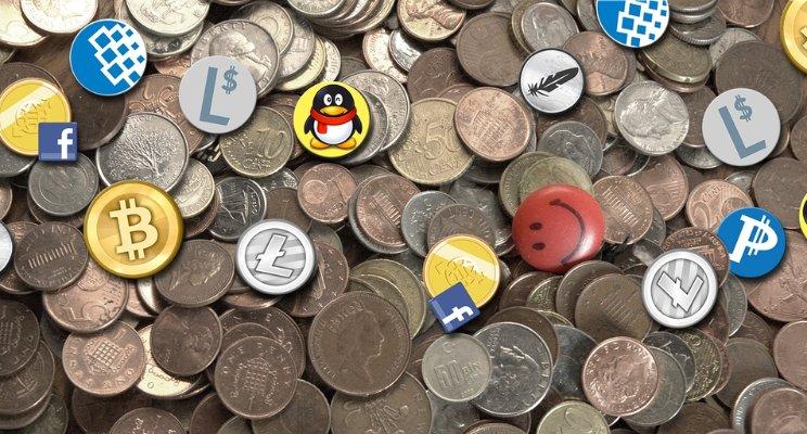 ලංකාවේ bitcoin තහනම්ද? Virtual Currencies මිථ්යාවට පිළිතුරක්.