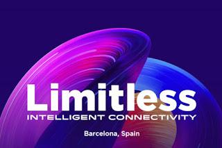 MWC 2020 yang Dibatalkan di Barcelona membawa biaya finansial yang besar