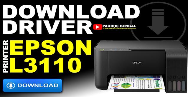driver epson l3110, driver printer epson l3110, download driver epson l3110, download driver printer epson l3110, driver epson l3110 printer, download driver epson l3110 printer, driver epson l3110 download, driver epson l3110 for mac, driver epson l3110 free download, driver epson l3110 gratis, driver epson l3110 for windows 10,driver epson l3110 ubuntu, driver epson l3110 macbook pro, driver epson l3110 download gratis, driver printer epson l3110 download