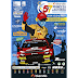 [Guía] Tramos, horarios e inscritos Rally Princesa de Asturias 2020