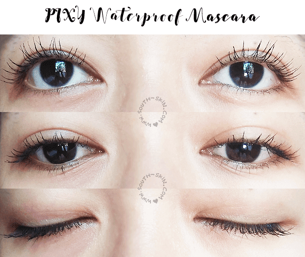 review-pixy-waterproof-mascara