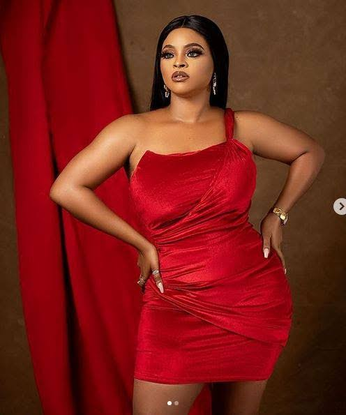 A Lot of ladies Are In Slavery in the Name Of Marriage – Angela Eguavoen