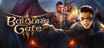 Baldur's Gate 3 Cerinte de sistem