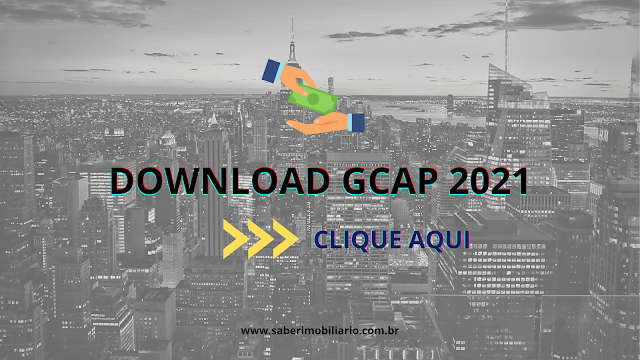 DOWNLOAD GCAP 2021