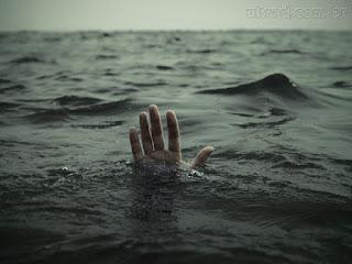Resultado de imagem para imagem ilustrativa de criança afogada