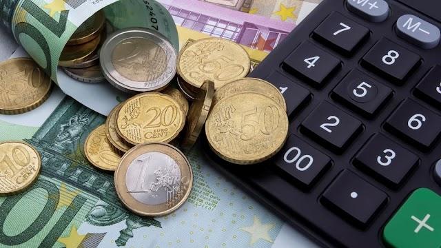 Στα 252 ευρώ τον μήνα οι εισφορές για τους παράλληλα απασχολούμενους επαγγελματίες