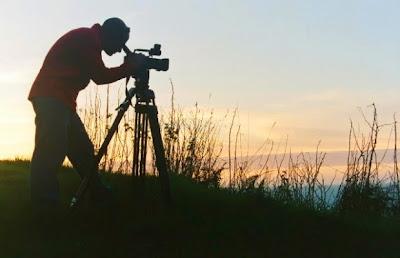 Pengertian Film Dokumenter dan Jenis-Jenisnya
