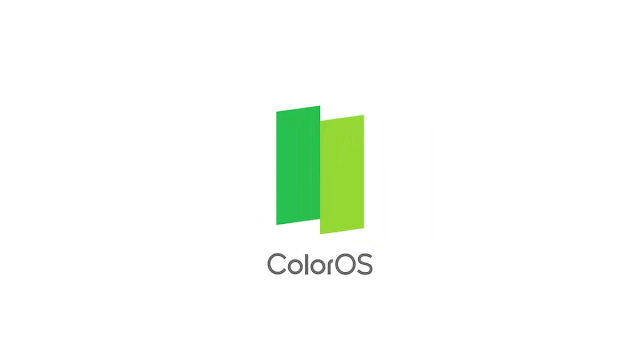 Oppo ColorOS Global Rollout Plan for February Month