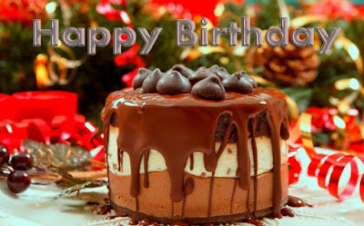 cute happy birthday wishes and quotes