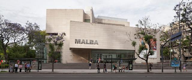 Visitar os museus em Buenos Aires no mês de abril